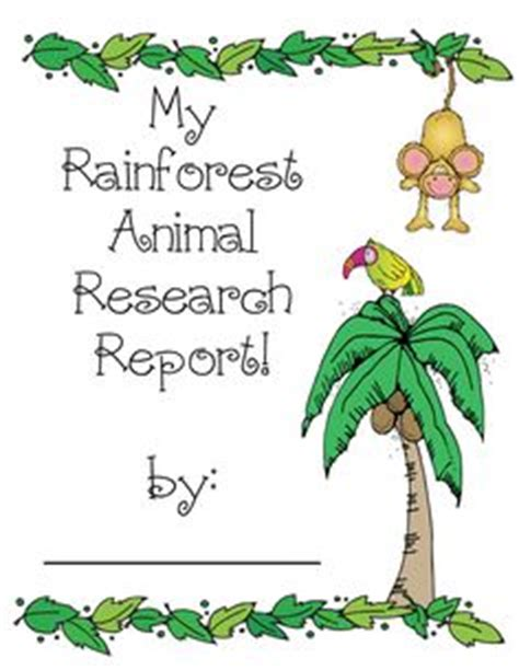 What Is Preliminary Research? Referencecom